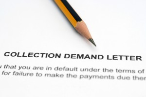 Attorney Demand Letter Serviceervice - Debt Collection Agency